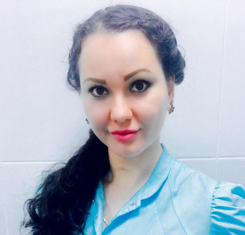Ауз воронежская стоматологическая поликлиника